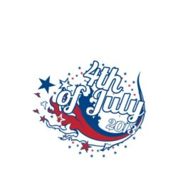 thatshirt t-shirt design ideas - 4th of July - Fourth of July 02