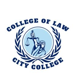 thatshirt t-shirt design ideas - Academics - College of Law