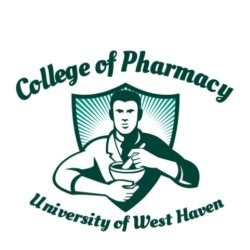 thatshirt t-shirt design ideas - Academics - College of Pharmacy