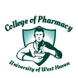 thatshirt t-shirt design ideas - Academics - College of Pharmacy