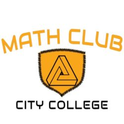 thatshirt t-shirt design ideas - Academics - Math Club
