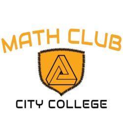 thatshirt t-shirt design ideas - Academics - Math Club