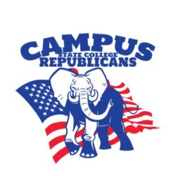 thatshirt t-shirt design ideas - Academics - Republicans