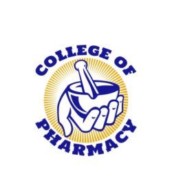 thatshirt t-shirt design ideas - Academics - School of Pharmacy