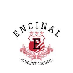 thatshirt t-shirt design ideas - Academics - Student Council