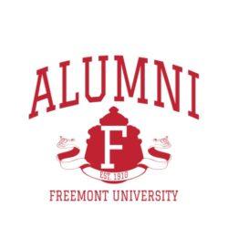 thatshirt t-shirt design ideas - Alumni - Alumni 01