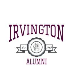 thatshirt t-shirt design ideas - Alumni - Alumni 02