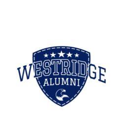 thatshirt t-shirt design ideas - Alumni - Alumni 04