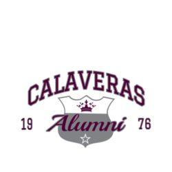 thatshirt t-shirt design ideas - Alumni - Alumni 05