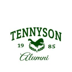 thatshirt t-shirt design ideas - Alumni - Alumni 09
