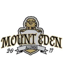 thatshirt t-shirt design ideas - Alumni - Alumni 11