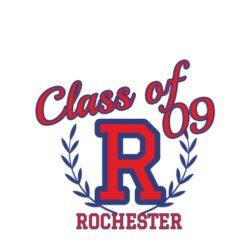 thatshirt t-shirt design ideas - Alumni - College Reunion 02