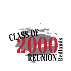 thatshirt t-shirt design ideas - Alumni - College Reunion 03