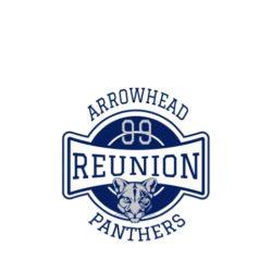thatshirt t-shirt design ideas - Alumni - College Reunion 05