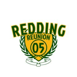 thatshirt t-shirt design ideas - Alumni - College Reunion 06
