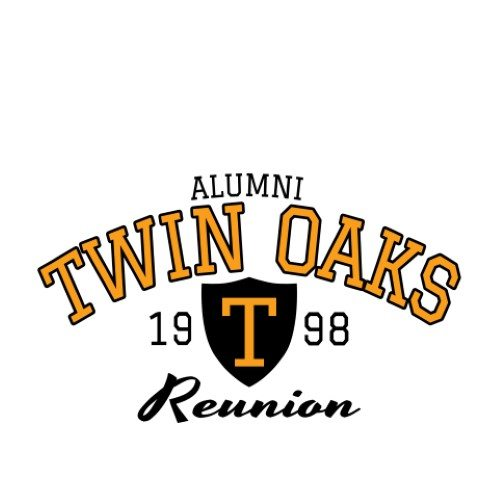 thatshirt t-shirt design ideas - Alumni - College Reunion 11