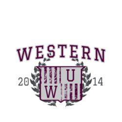 thatshirt t-shirt design ideas - Alumni - University