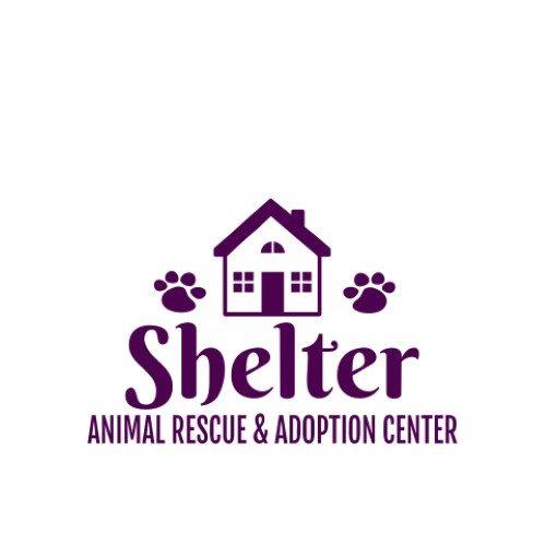 thatshirt t-shirt design ideas - Animal Causes - Adoption Center