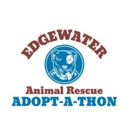 thatshirt t-shirt design ideas - Animal Causes - Animal Adoption
