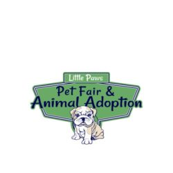 thatshirt t-shirt design ideas - Animal Causes - Pet Fair