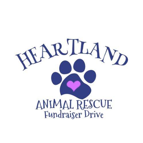 thatshirt t-shirt design ideas - Animal Causes - Rescue Fundraiser
