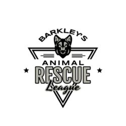 thatshirt t-shirt design ideas - Animal Causes - Rescue League