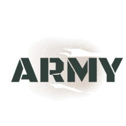 thatshirt t-shirt design ideas - Army - Army