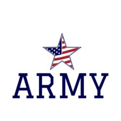 thatshirt t-shirt design ideas - Army - Army10
