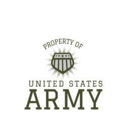 thatshirt t-shirt design ideas - Army - Army11