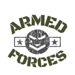 thatshirt t-shirt design ideas - Army - Army12
