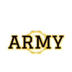 thatshirt t-shirt design ideas - Army - Army7