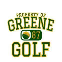 thatshirt t-shirt design ideas - Athletic Dept. - Golf4