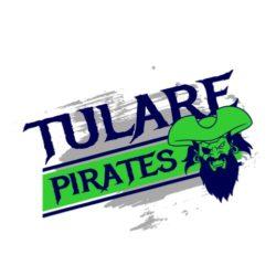 thatshirt t-shirt design ideas - Athletic Dept. - pirate