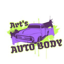 thatshirt t-shirt design ideas - Automotive - Auto Body