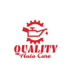 thatshirt t-shirt design ideas - Automotive - Auto Care