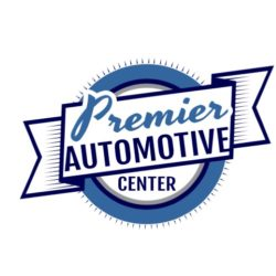 thatshirt t-shirt design ideas - Automotive - Auto Center