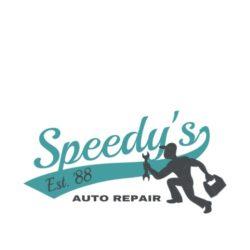 thatshirt t-shirt design ideas - Automotive - Auto Repair