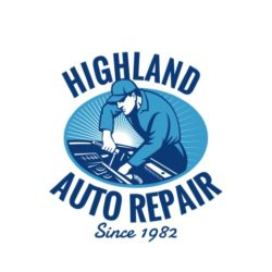 thatshirt t-shirt design ideas - Automotive - Auto Repair