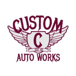 thatshirt t-shirt design ideas - Automotive - Auto Works