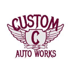 thatshirt t-shirt design ideas - Automotive - Auto Works