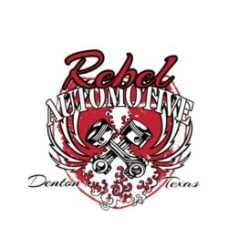 thatshirt t-shirt design ideas - Automotive - Automotive