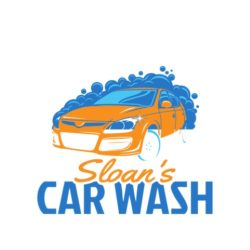 thatshirt t-shirt design ideas - Automotive - Car Wash