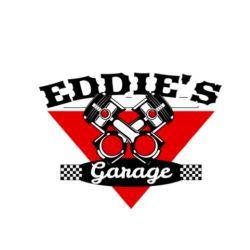 thatshirt t-shirt design ideas - Automotive - Garage
