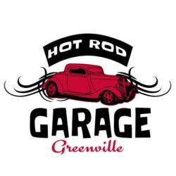 thatshirt t-shirt design ideas - Automotive - Hot Rod Garage