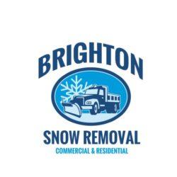 thatshirt t-shirt design ideas - Automotive - Snow Removal