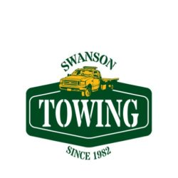 thatshirt t-shirt design ideas - Automotive - Towing