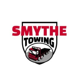 thatshirt t-shirt design ideas - Automotive - Towing