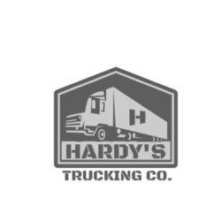 thatshirt t-shirt design ideas - Automotive - Trucking