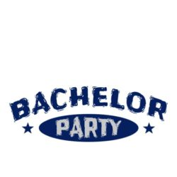 thatshirt t-shirt design ideas - Bachelor Party - Bachelor Party 01