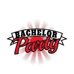 thatshirt t-shirt design ideas - Bachelor Party - Bachelor Party 02